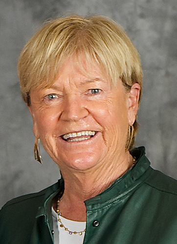 Jane Blalock